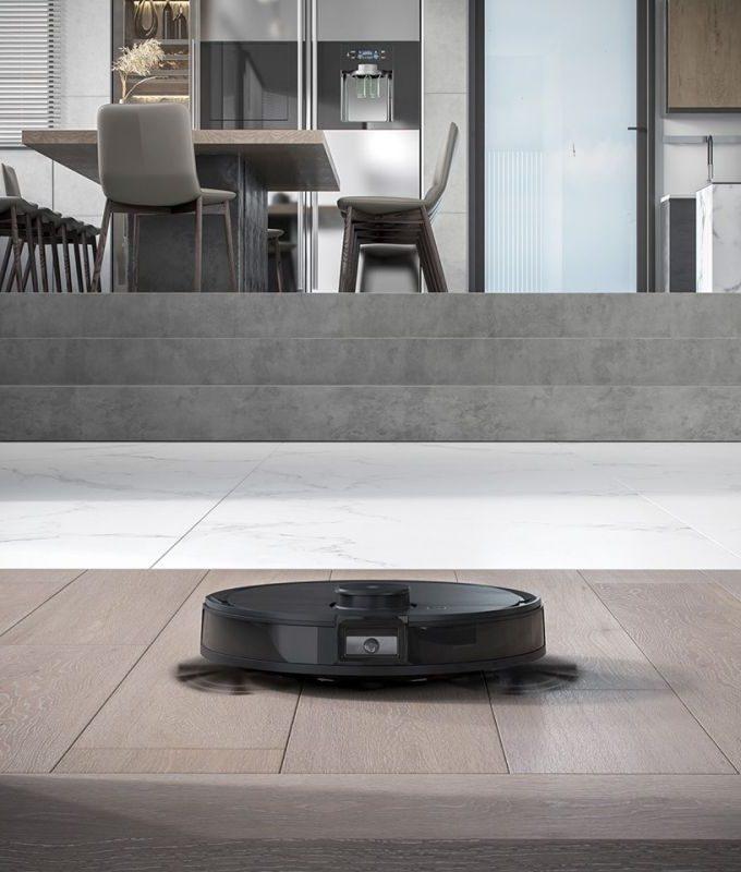 Robot Deebot T8 Aivi Plus