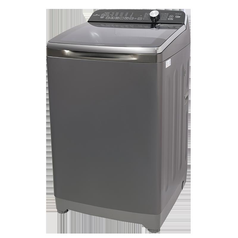 Máy giặt AQUA AQW-DR110FT