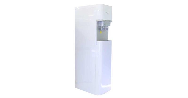 Cây lọc nước nóng lạnh 3 lõi Kangaroo KG50W01