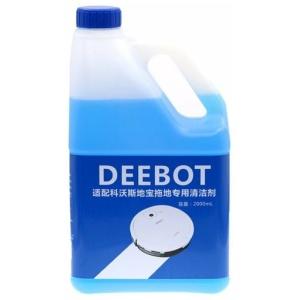 Nước lau nhà chuyên dụng Deebot