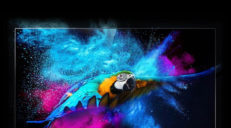Android Tivi Sony 4K 43 inch KD-43X75