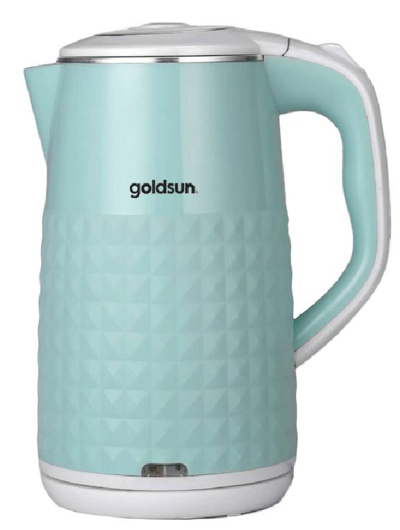 ấm siêu tốc Goldsun GK-1182L2_11